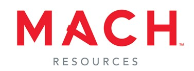Mach Resources
