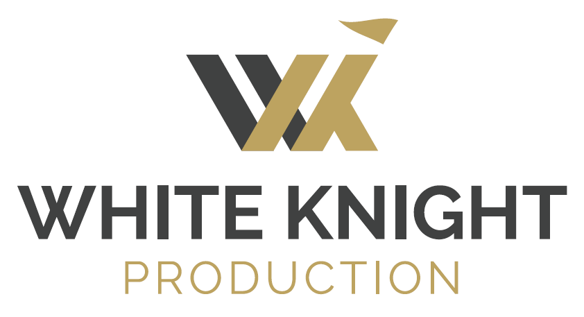 white knight production i